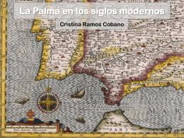 Descargar archivo - Ayuntamiento de La Palma del Condado