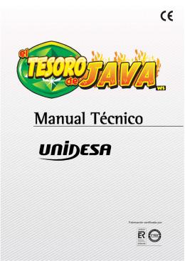 Tesoro de Java WS_V4.indd