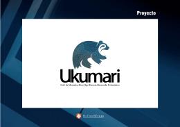 Ukumari, Spa & Golf de Montaña / Salta