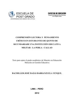 Descargar PDF - Repositorio Institucional