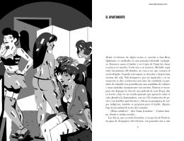 Adelanto del libro en PDF