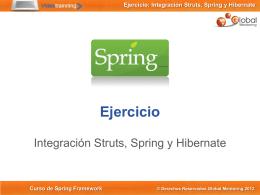 Ejercicio16-Integracion-Struts-Spring-Hibernate