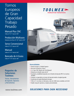 SellSheet_Machine-Overview Spanish.indd