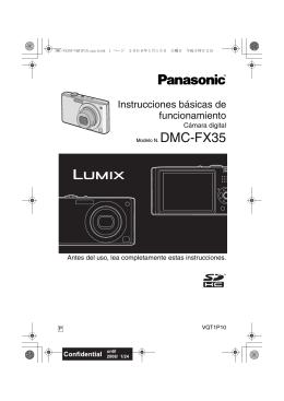 2 - Panasonic