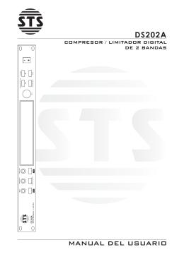 DS202 es v10.cdr