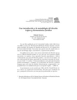 FRONESIS-17(1)-COMPLETA.vp:CorelVentura 7.0