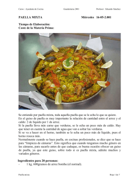 PAELLA MIXTA EDU _16-05