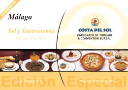 pdf RECETAS.qxd - Comedores Saludables