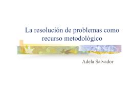 (Microsoft PowerPoint - Resolución de Problemas.ppt)2