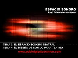 lecciones en pdf - Alumnos de Pablo Iglesias Simon
