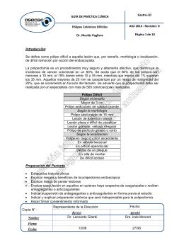Gastro-10 Pólipos Colónicos Difíciles_v0-14