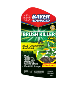 f Brush Killer Plus 32ozCon