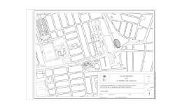 planos - Ayuntamiento