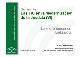 12:55 La experiencia en Andalucía 4.50 Mb