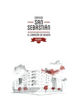 EDIFICIO - Servidor de fotos de pisos.com