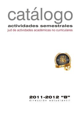 Tabla periódica monumental - Instituto de Educación Media