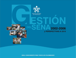 I_gestion2002-2006_perspec2010