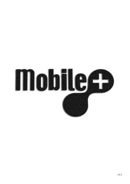 mobile+ mp-79n - 4A Internacional