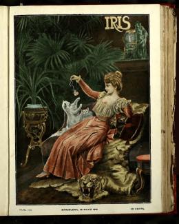 Descargar ( 1773k )