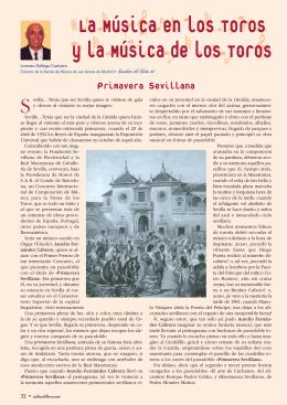 pág. 32
