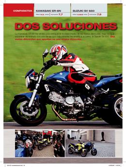 3 - SuzukiSV.es