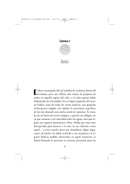 La esfera de medusa - La llave del tiempo