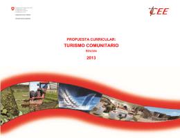 Descargar - Inicio | Formación Técnica Profesional Bolivia