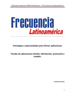 Informe Contenido Movil Americas_aplicacioneseditado