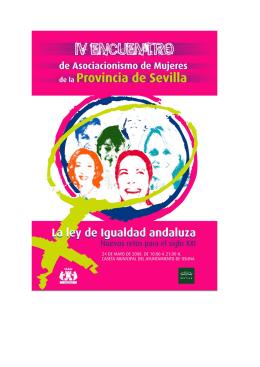 02 - Diputación de Sevilla