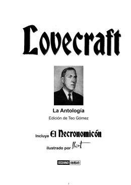 La Antología - PDF Archive