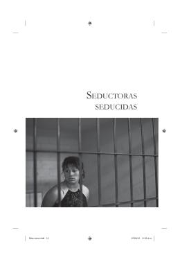 Miss narco.indd - Prisa Ediciones
