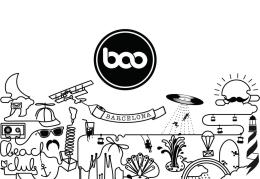 Descarga Dossier El BOO castellano
