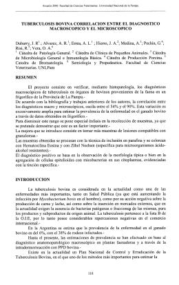 Texto Completo - BIBLIOTECA de UNIVERSIDAD NACIONAL DE