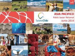 Descargar presentación Asia Pacífico