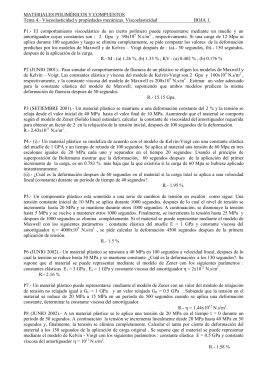 PA.T4.1-MPyC.Tema4.Viscoelasticidad.Problemas(Enunciados)