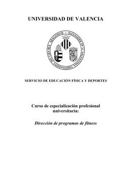 EL TEJIDO CARTILAGINOSO Archivo PDF