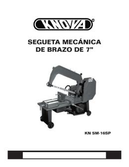 Manual Segueta Mecanica.indd