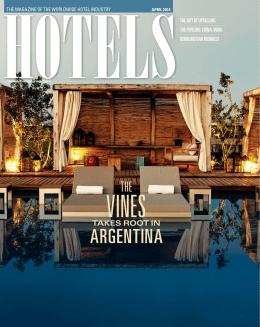 ARGENTINA - Bórmida & Yanzón