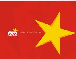 SPT Cundinamarca - PAGA TODO para Todo!