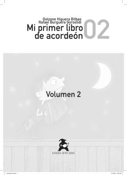Acordeon 02.indd - Riveraeditores.es