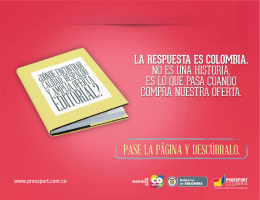 Panamericana Editorial