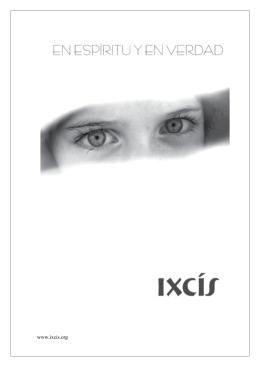 www.ixcis.org