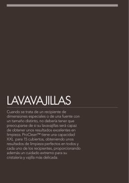 08-Lavavajillas er aeg 2014