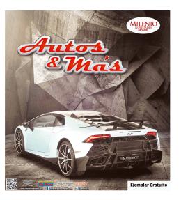 """Lamborghini Huracan """"Torofeo"""" de Mansory"""