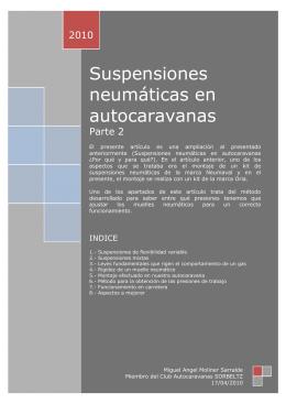 Suspensiones neumaticas en autocaravanas_parte2