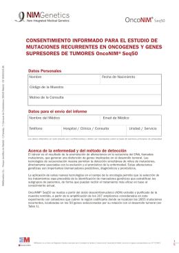 CONSENTIMIENTO ONCONIM 03_2014