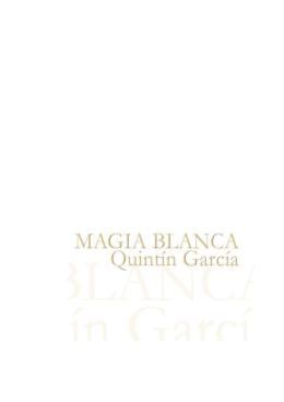 Magia Blanca - MAESTRO TIBETANO