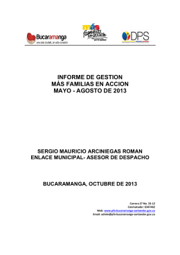 Descargar pdf - Concejo de Bucaramanga