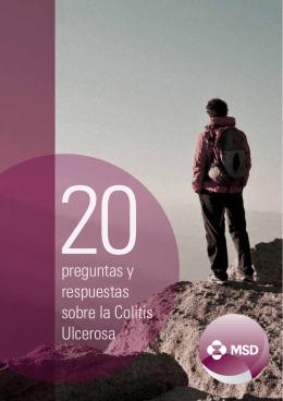 20-preguntas-respuestas-sobre-colitis-ulcerosa