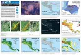 Erick-mapas copy